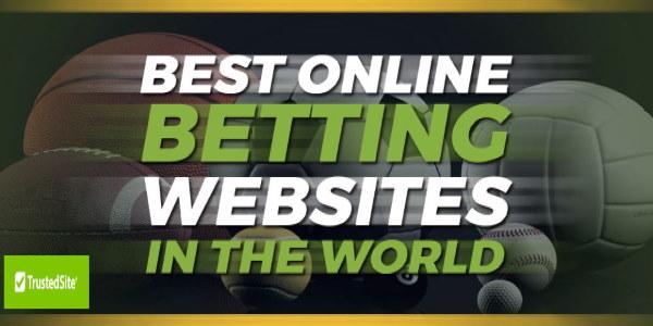 best online betting sites