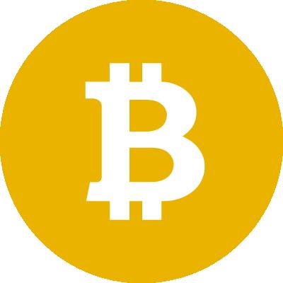 Siti scommesse Bitcoin: i top siti scommesse che accettano Bitcoin