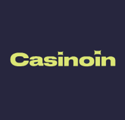 casinoin - casinò online