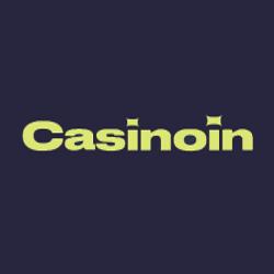 casinoin - casinò online