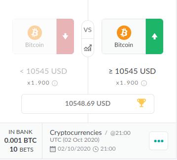 bitcoin poster build bitcoin miner